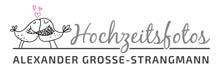Hochzeitsfotograf Hannover Logo