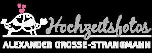 Hochzeitsshooting-Hannover Logo
