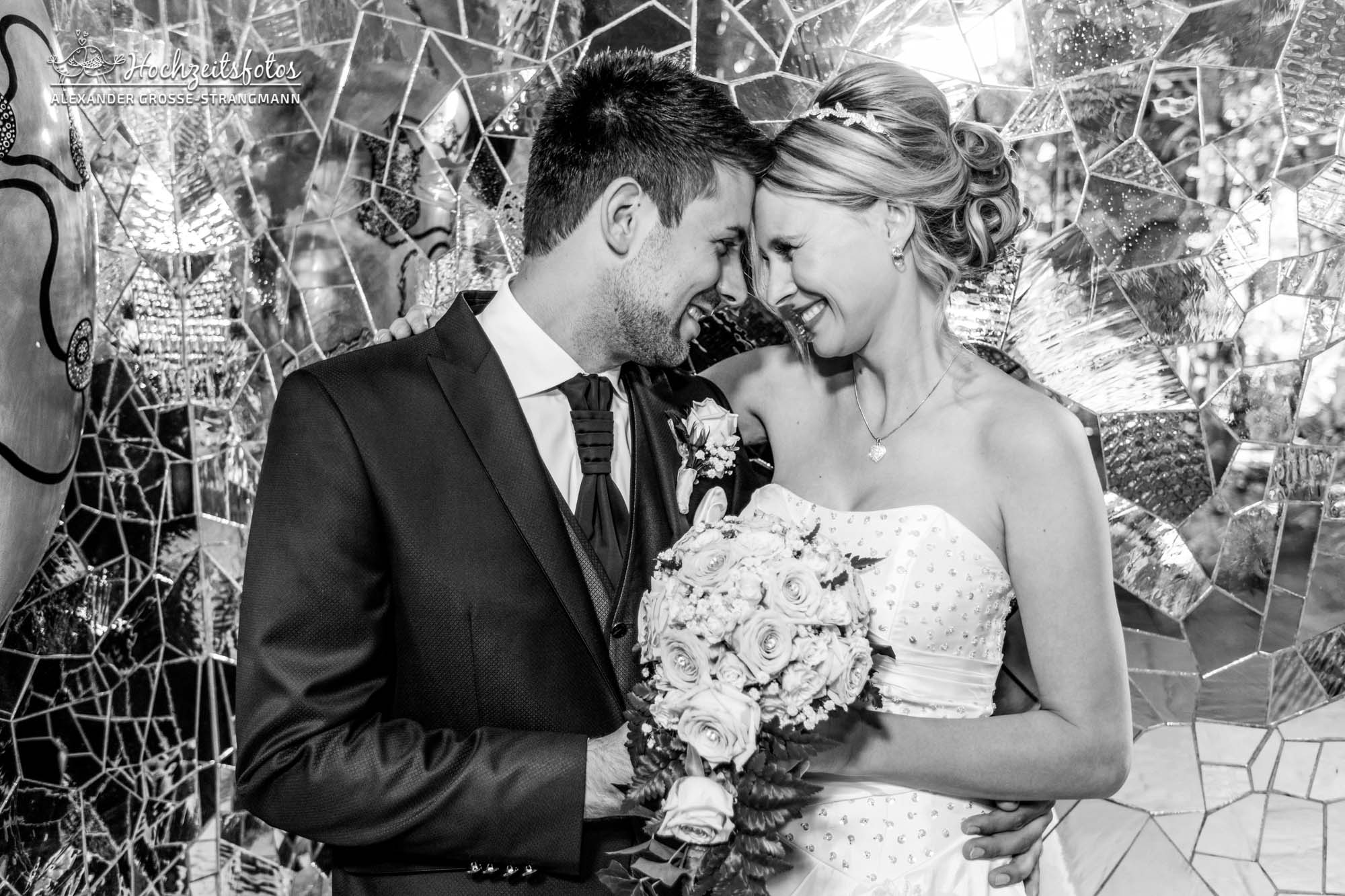 Hochzeitsreportage Hannover Hochzeitsfotograf Herrenhaueser Gaerten Grosser Garten 1