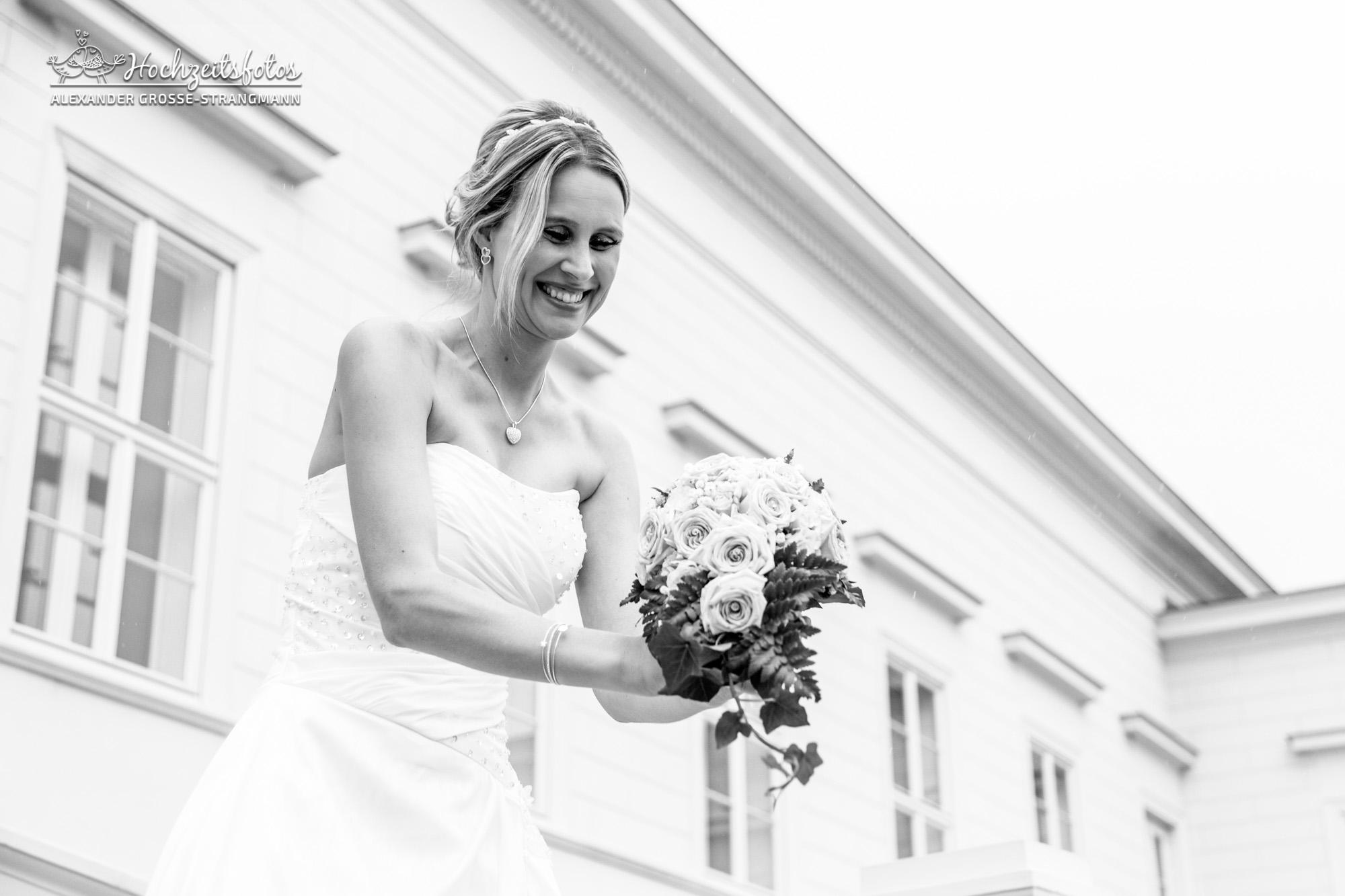 Hochzeitsreportage Hannover Hochzeitsfotograf Herrenhaueser Gaerten Grosser Garten 11