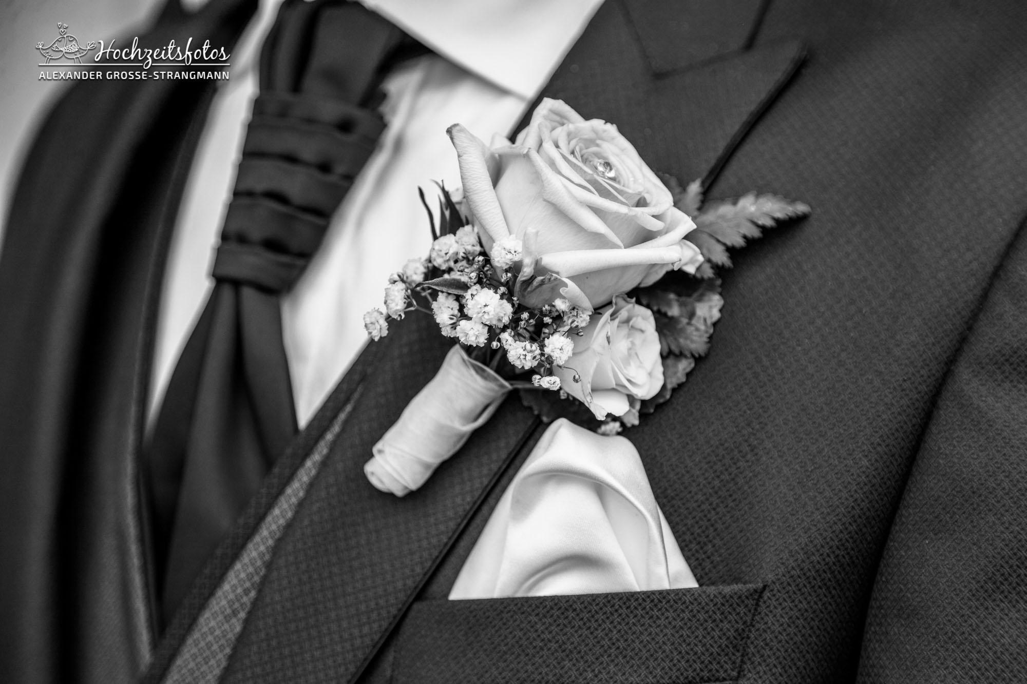 Hochzeitsreportage Hannover Hochzeitsfotograf Herrenhaueser Gaerten Grosser Garten 21