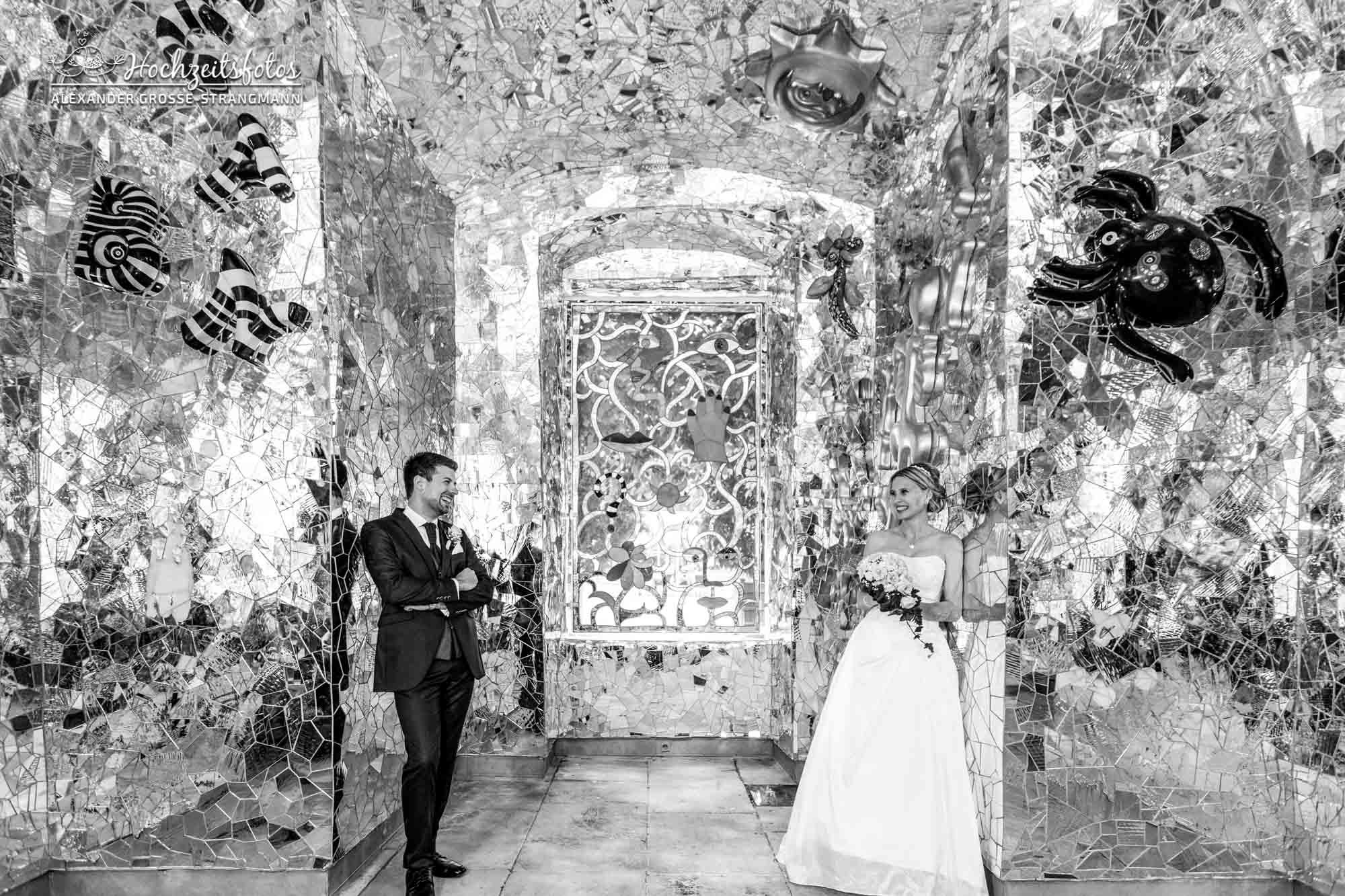 Hochzeitsreportage Hannover Hochzeitsfotograf Herrenhaueser Gaerten Grosser Garten 3