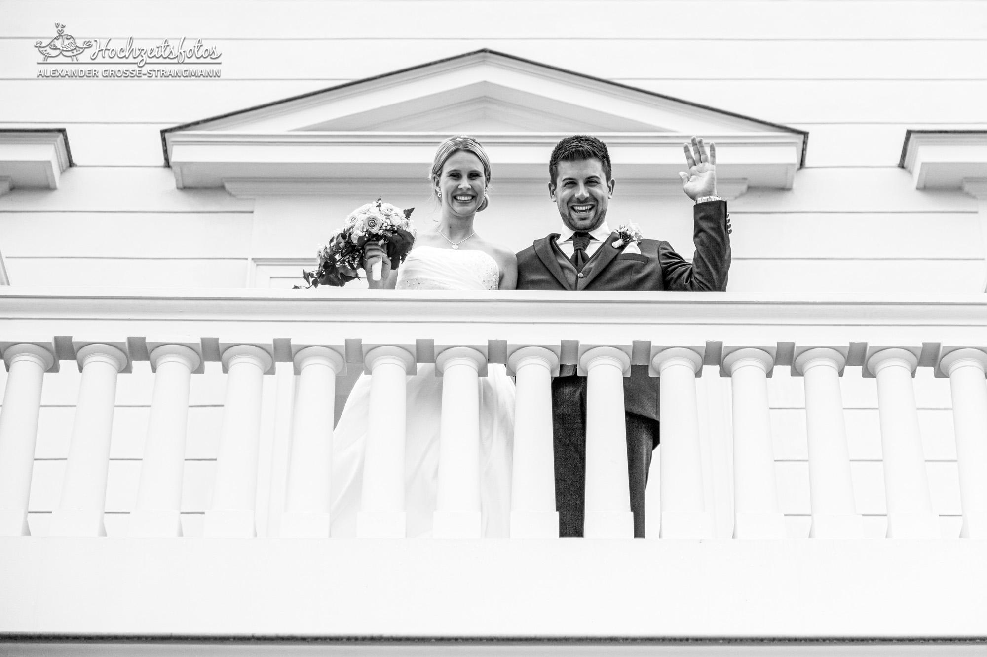 Hochzeitsreportage Hannover Hochzeitsfotograf Herrenhaueser Gaerten Grosser Garten 33