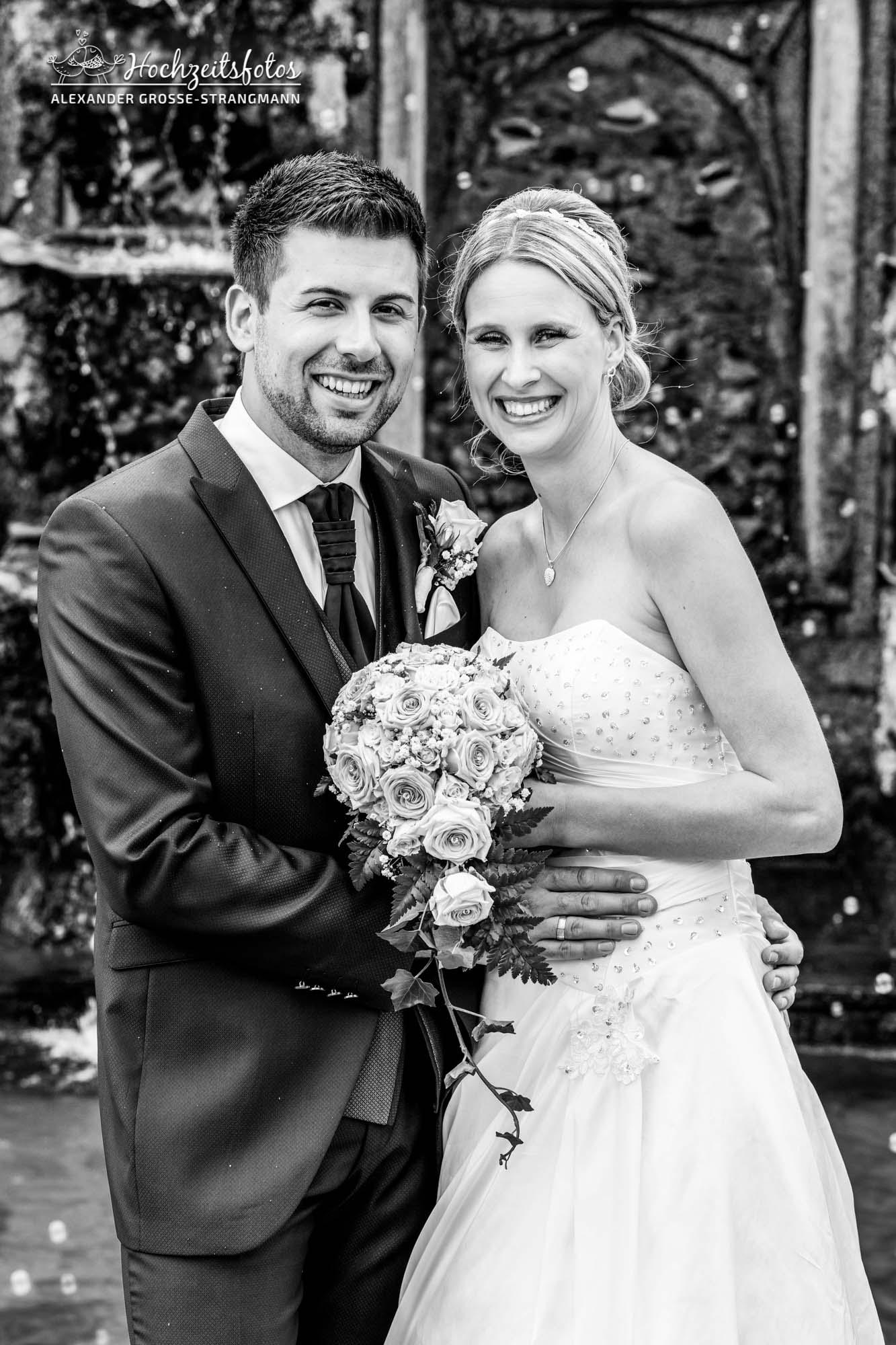 Hochzeitsreportage Hannover Hochzeitsfotograf Herrenhaueser Gaerten Grosser Garten 41