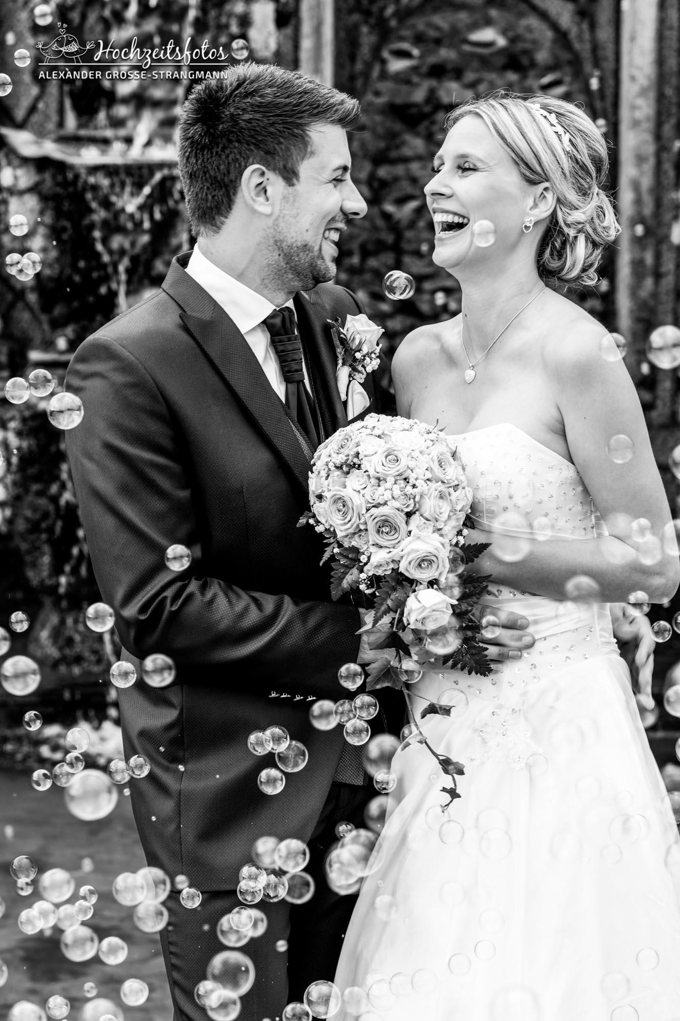 Hochzeitsreportage Hannover Hochzeitsfotograf Herrenhaueser Gaerten Grosser Garten 43