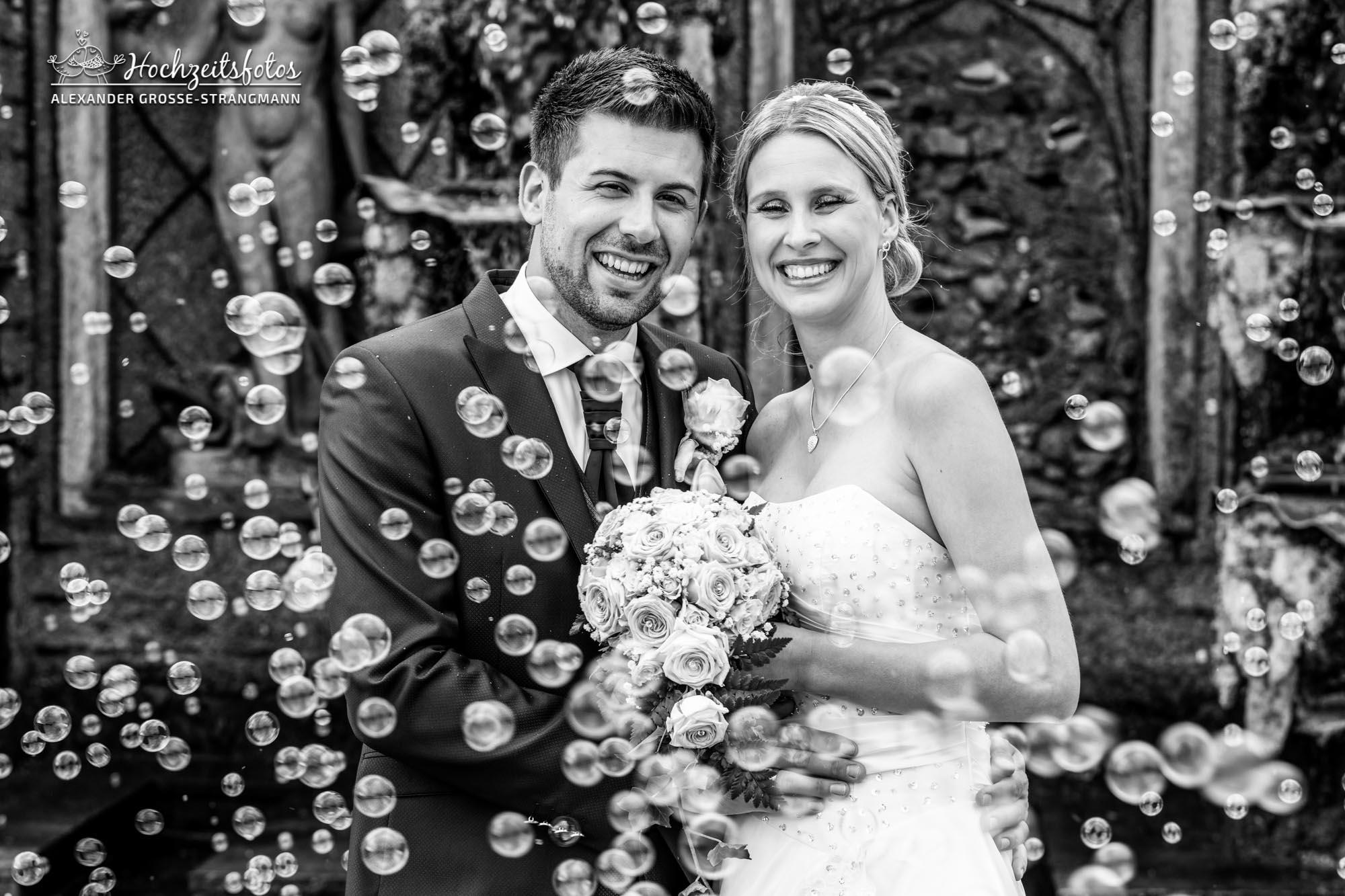 Hochzeitsreportage Hannover Hochzeitsfotograf Herrenhaueser Gaerten Grosser Garten 45