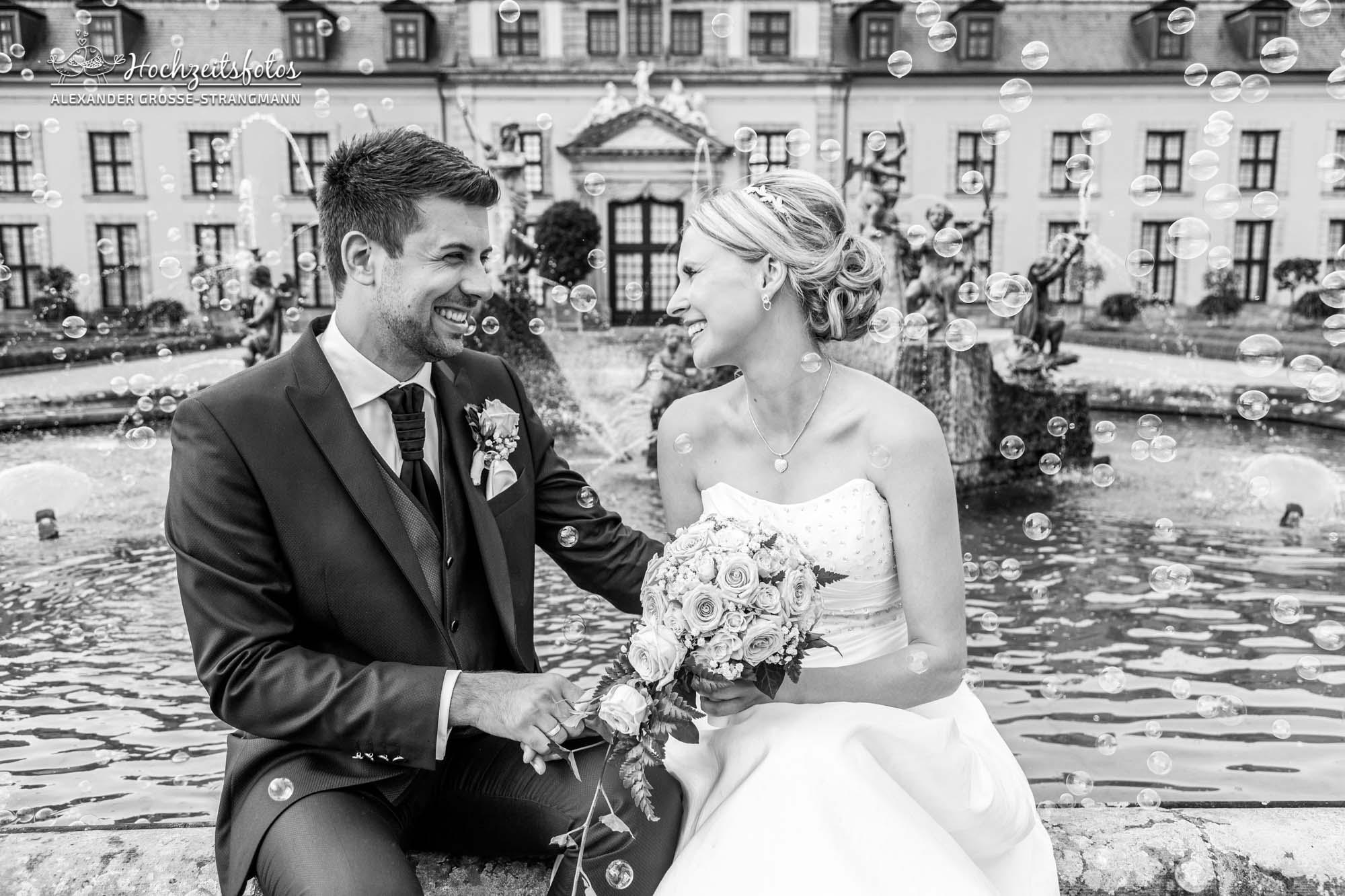 Hochzeitsreportage Hannover Hochzeitsfotograf Herrenhaueser Gaerten Grosser Garten 49