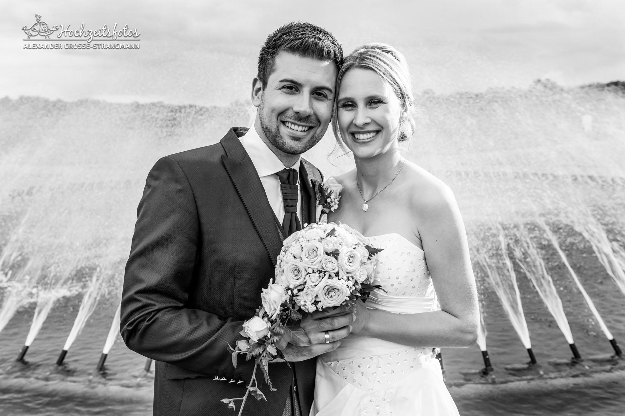 Hochzeitsreportage Hannover Hochzeitsfotograf Herrenhaueser Gaerten Grosser Garten 5