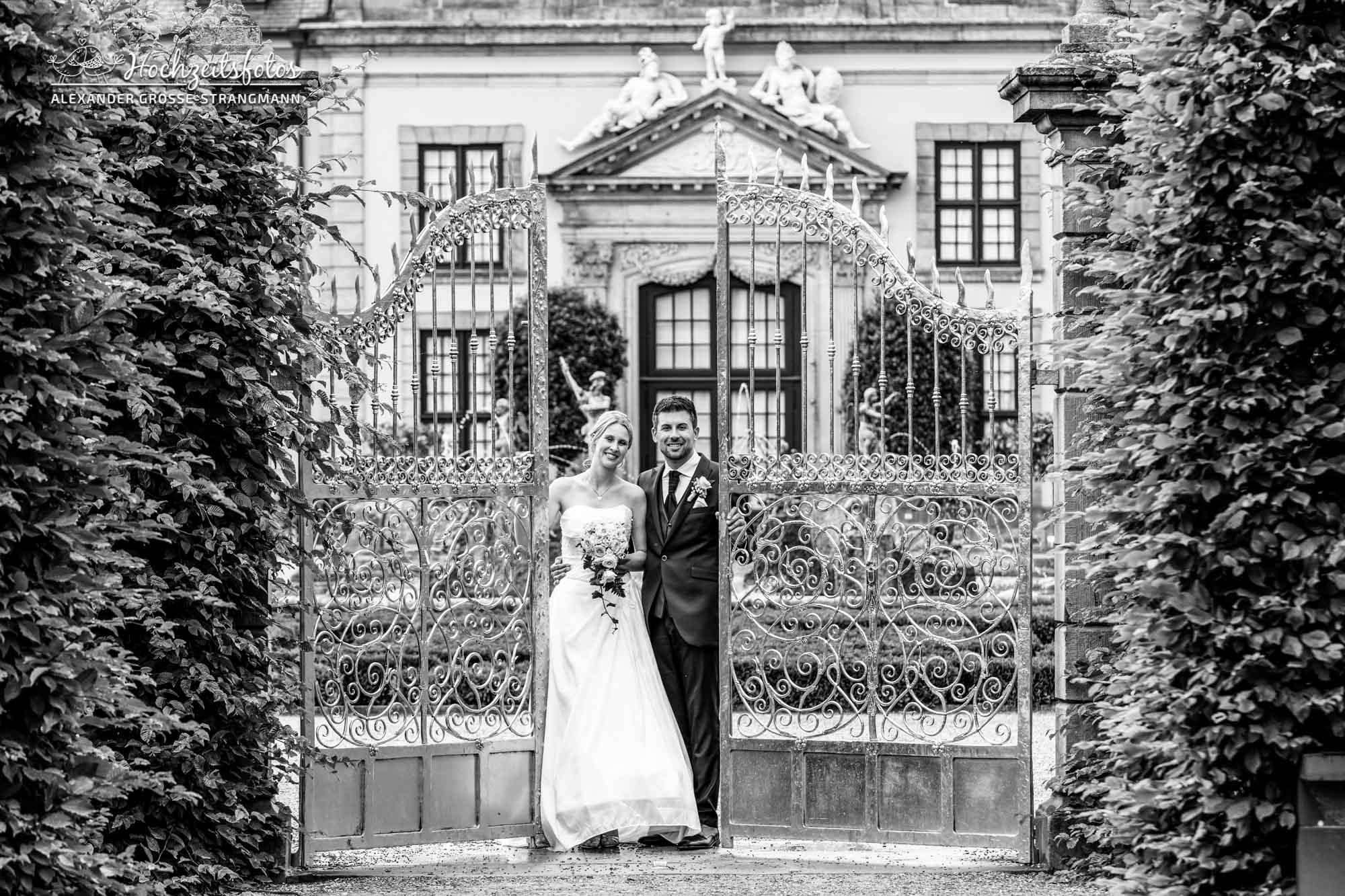 Hochzeitsreportage Hannover Hochzeitsfotograf Herrenhaueser Gaerten Grosser Garten 51