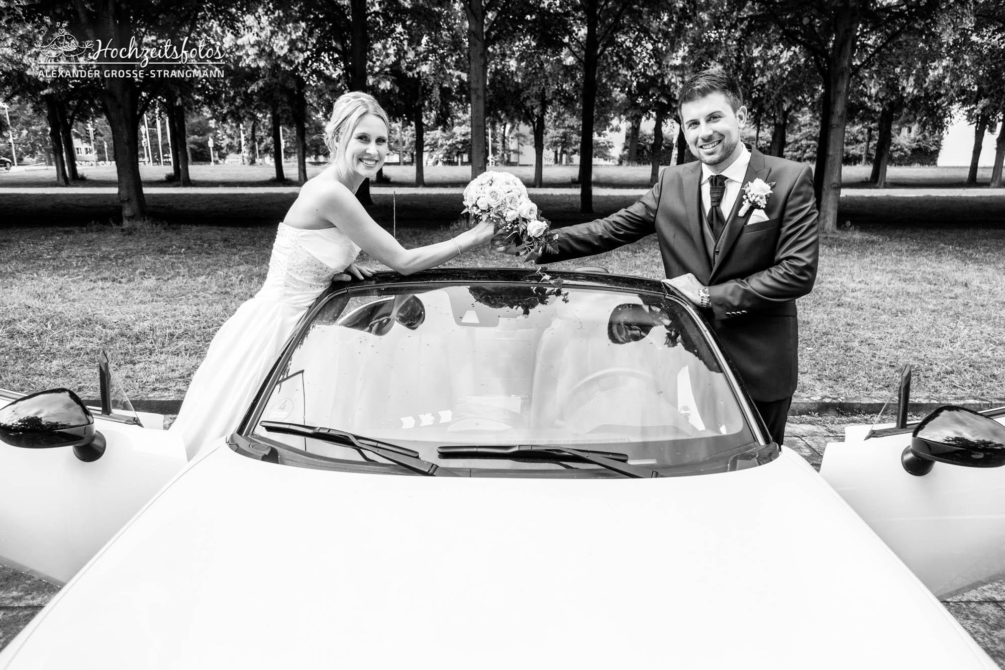 Hochzeitsreportage Hannover Hochzeitsfotograf Herrenhaueser Gaerten Grosser Garten 53