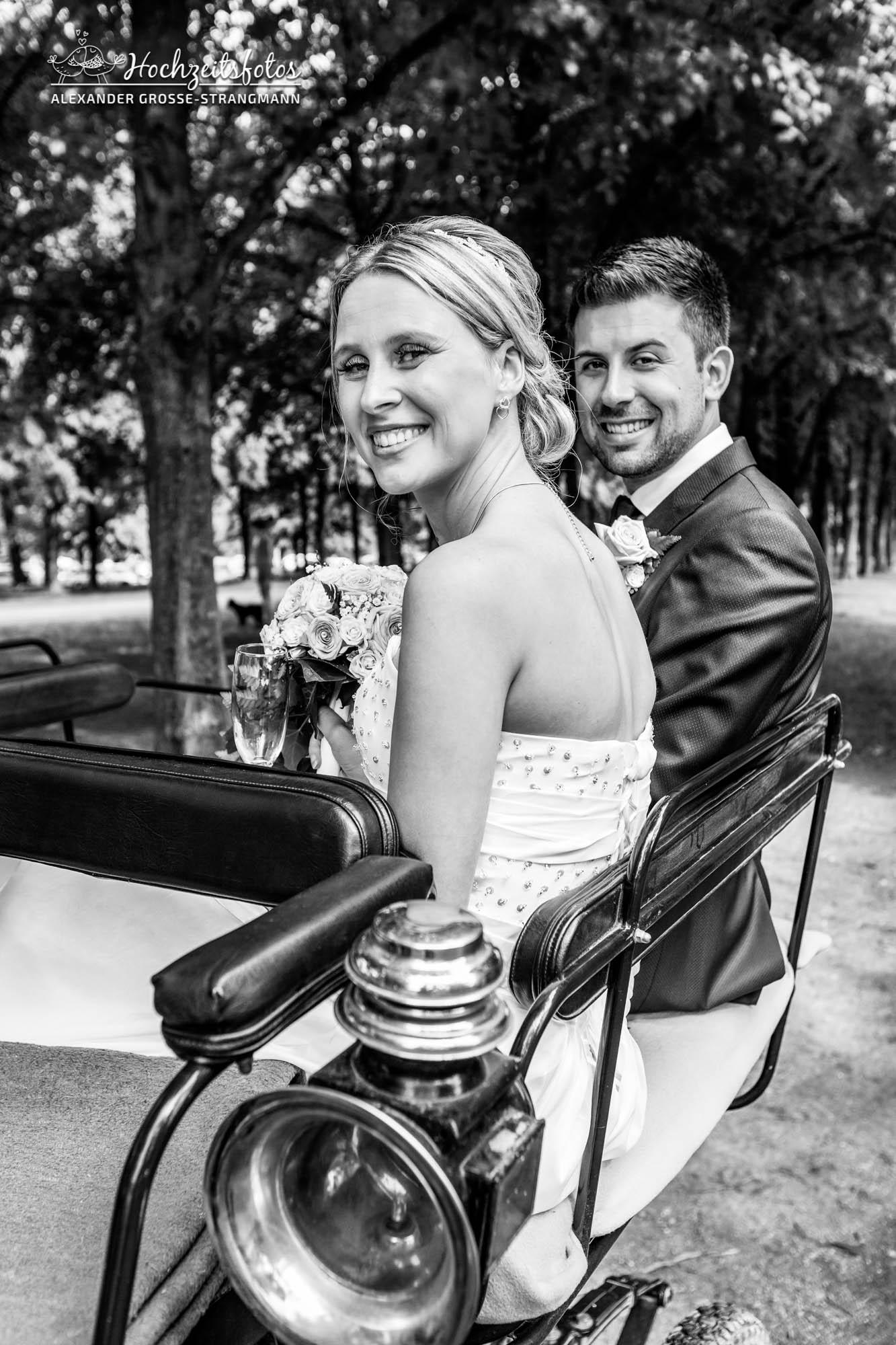 Hochzeitsreportage Hannover Hochzeitsfotograf Herrenhaueser Gaerten Grosser Garten 55