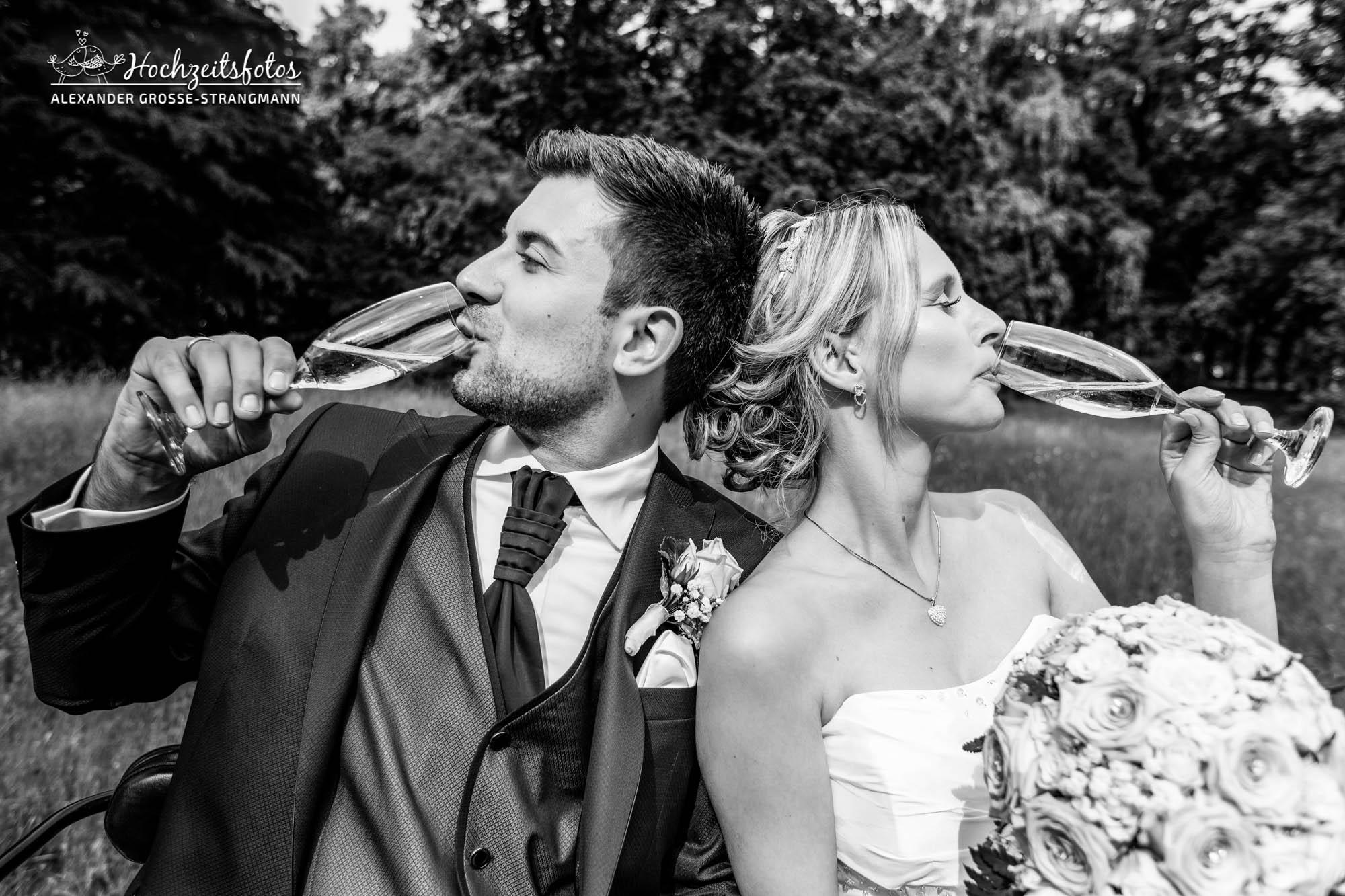 Hochzeitsreportage Hannover Hochzeitsfotograf Herrenhaueser Gaerten Grosser Garten 57