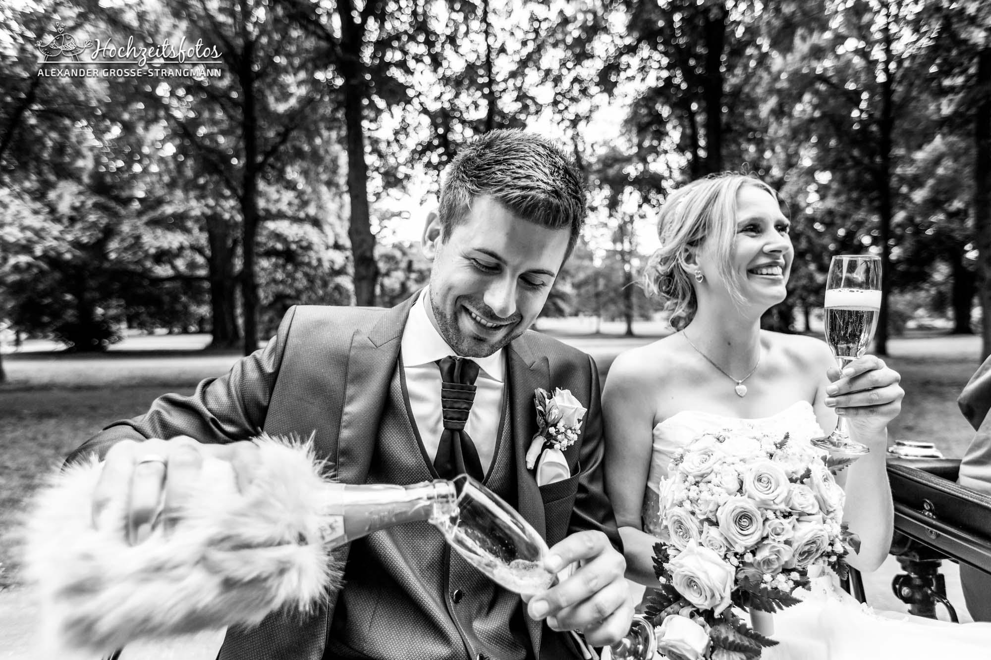 Hochzeitsreportage Hannover Hochzeitsfotograf Herrenhaueser Gaerten Grosser Garten 61