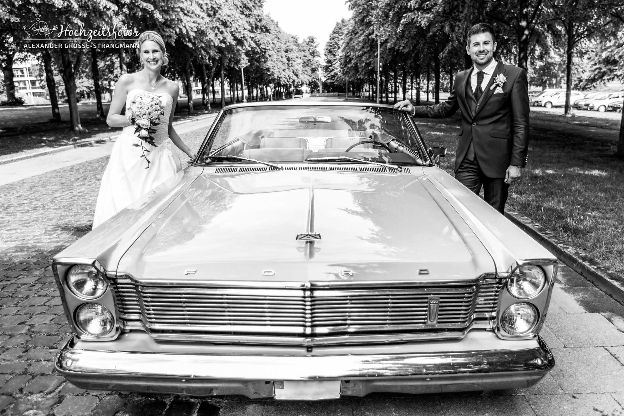 Hochzeitsreportage Hannover Hochzeitsfotograf Herrenhaueser Gaerten Grosser Garten 65