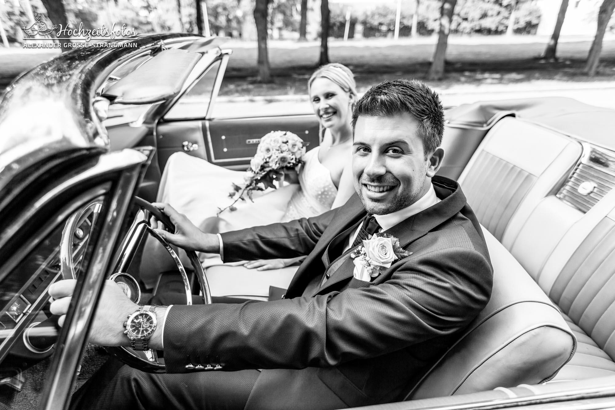 Hochzeitsreportage Hannover Hochzeitsfotograf Herrenhaueser Gaerten Grosser Garten 67