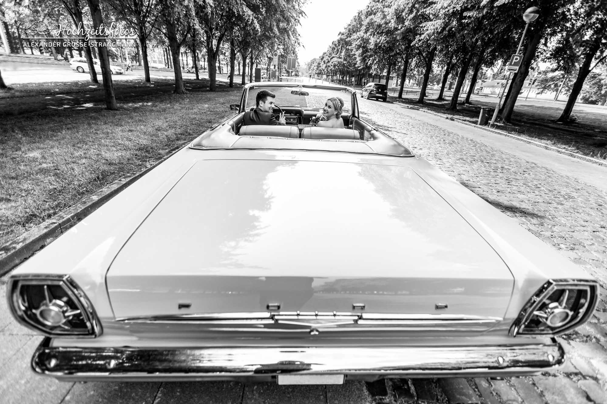 Hochzeitsreportage Hannover Hochzeitsfotograf Herrenhaueser Gaerten Grosser Garten 69