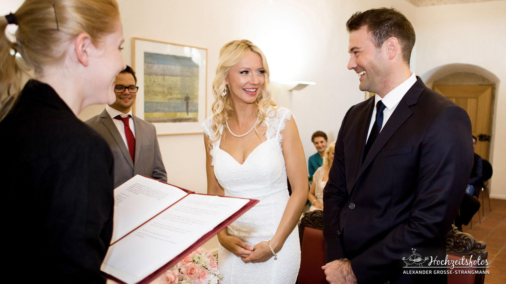 Hochzeitsfotograf Neustadt am Rübenberge