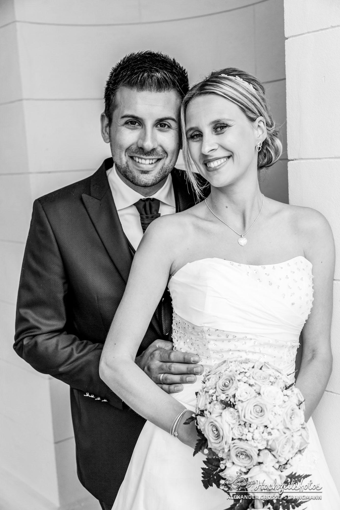 Hochzeitsreportage Hannover Hochzeitsfotograf Herrenhaueser Gaerten Grosser Garten 12