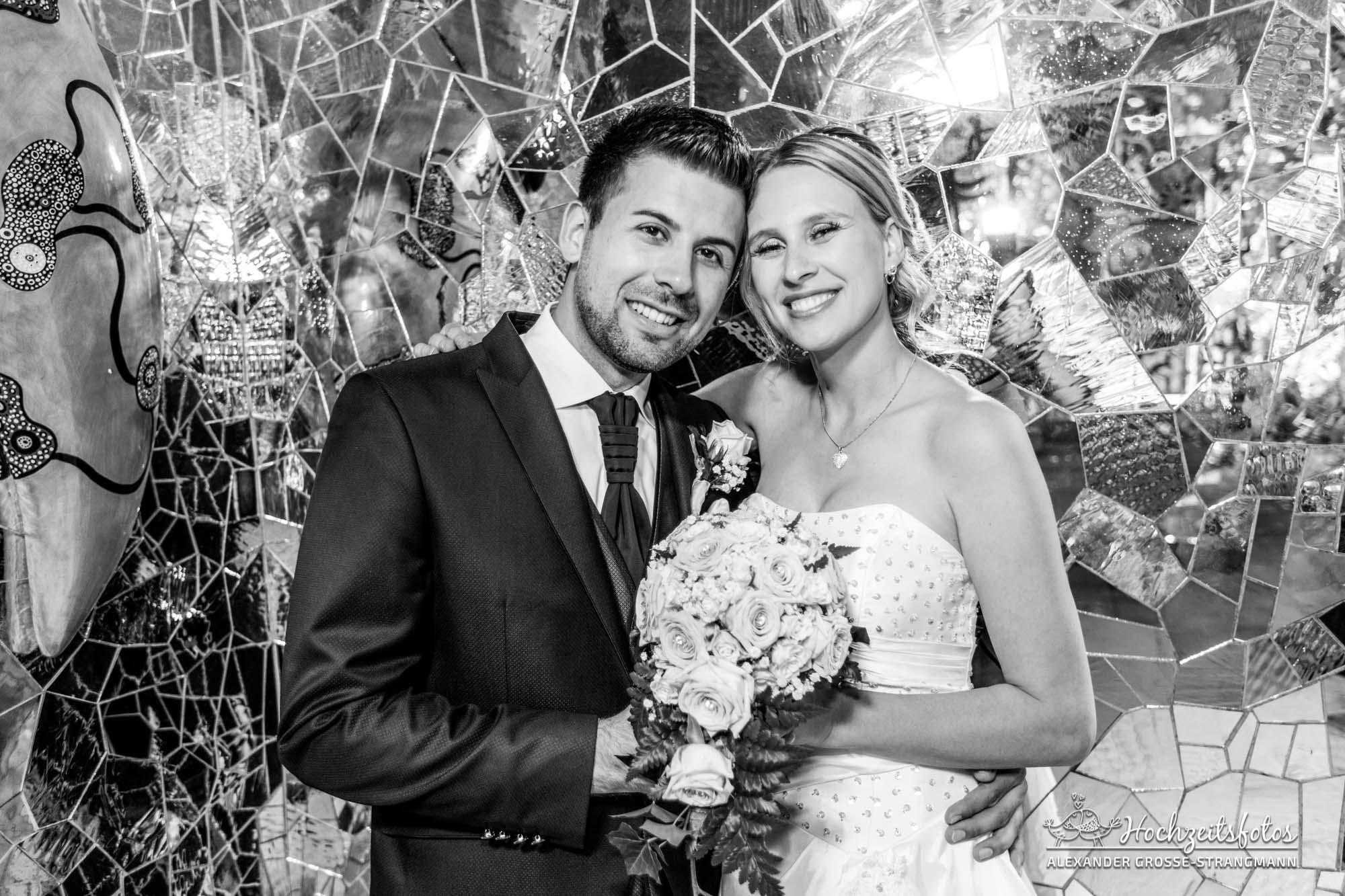 Hochzeitsreportage Hannover Hochzeitsfotograf Herrenhaueser Gaerten Grosser Garten 2