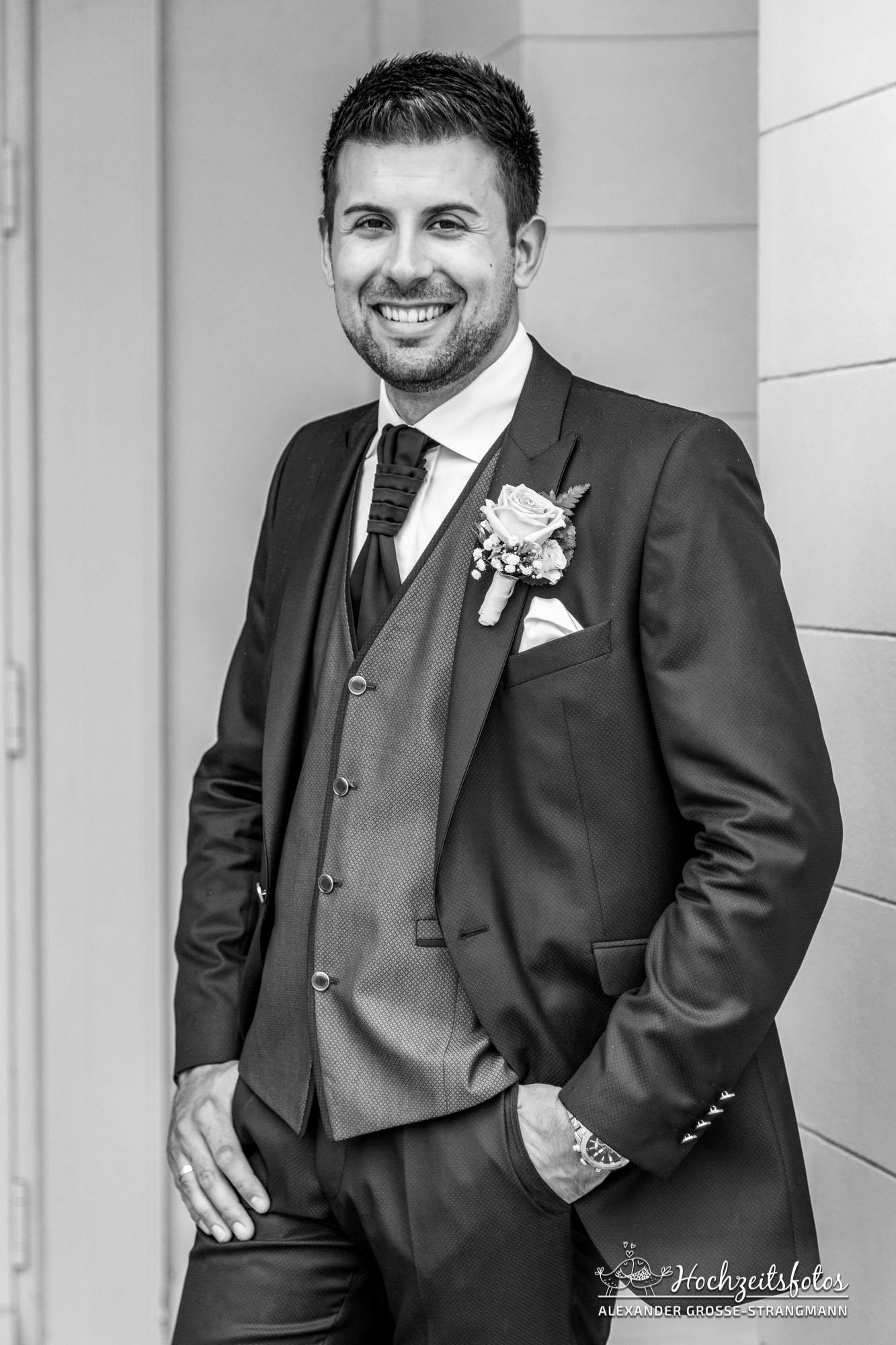 Hochzeitsreportage Hannover Hochzeitsfotograf Herrenhaueser Gaerten Grosser Garten 20