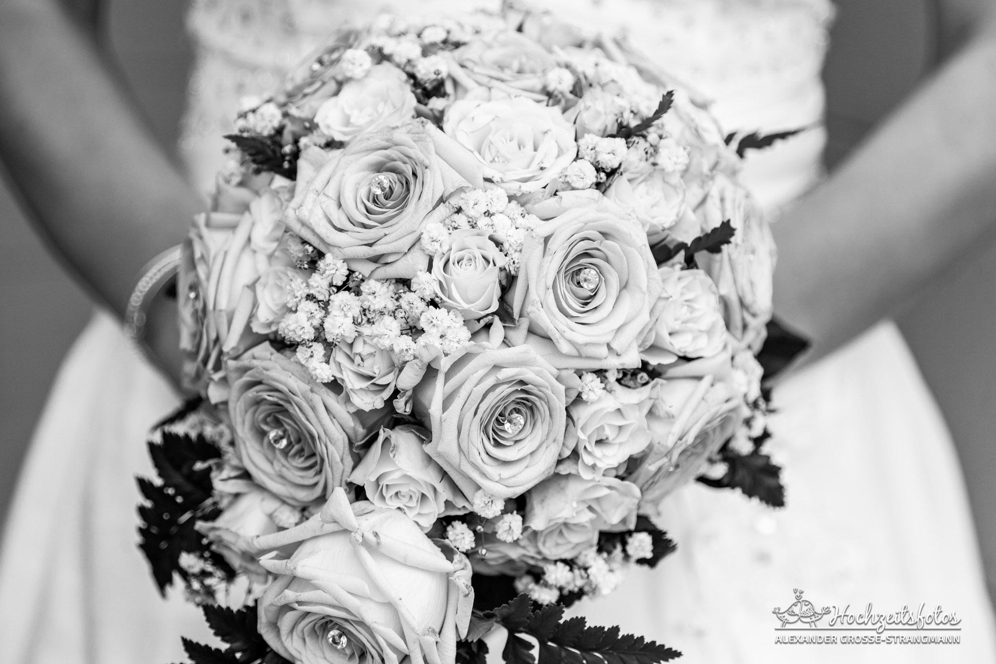 Hochzeitsreportage Hannover Hochzeitsfotograf Herrenhaueser Gaerten Grosser Garten 24