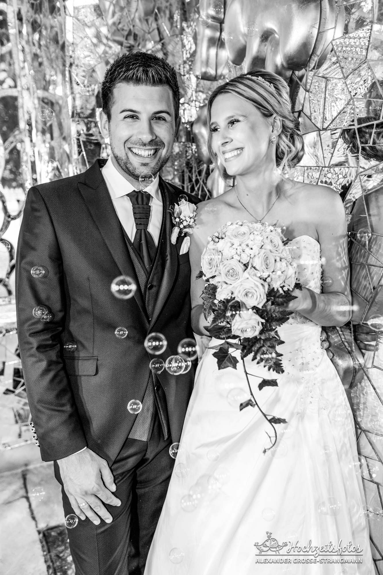 Hochzeitsreportage Hannover Hochzeitsfotograf Herrenhaueser Gaerten Grosser Garten 4