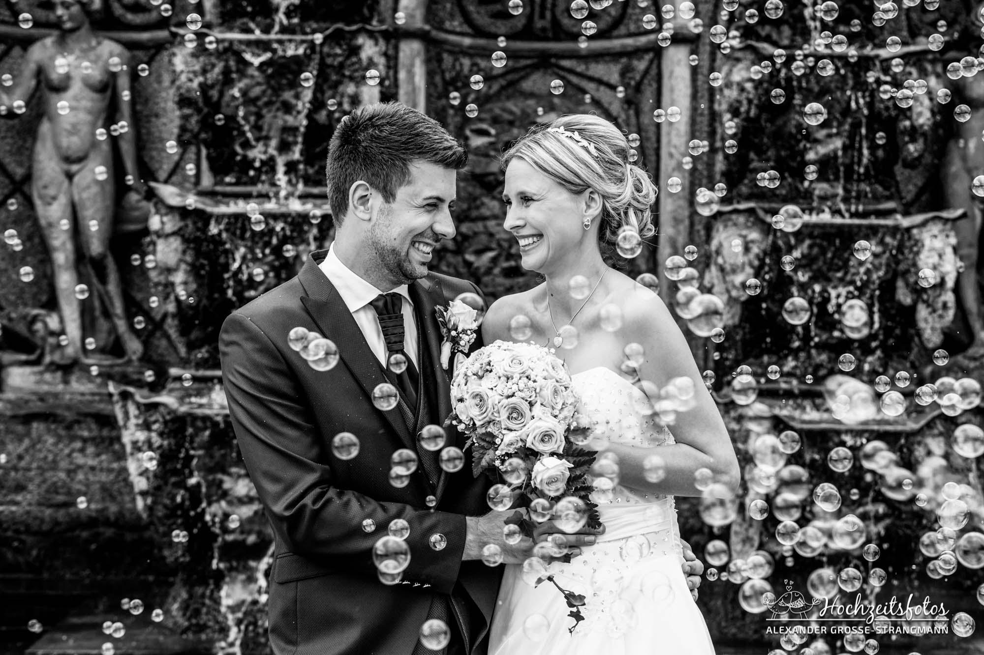 Hochzeitsreportage Hannover Hochzeitsfotograf Herrenhaueser Gaerten Grosser Garten 40