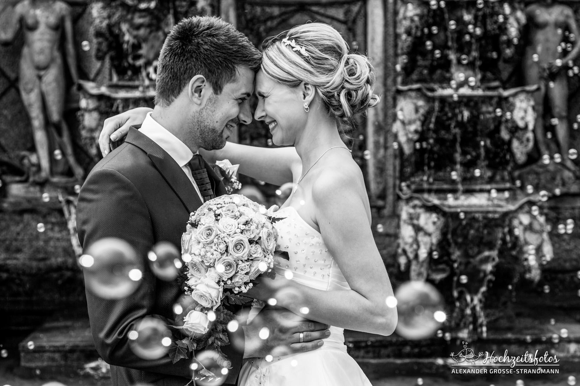 Hochzeitsreportage Hannover Hochzeitsfotograf Herrenhaueser Gaerten Grosser Garten 44