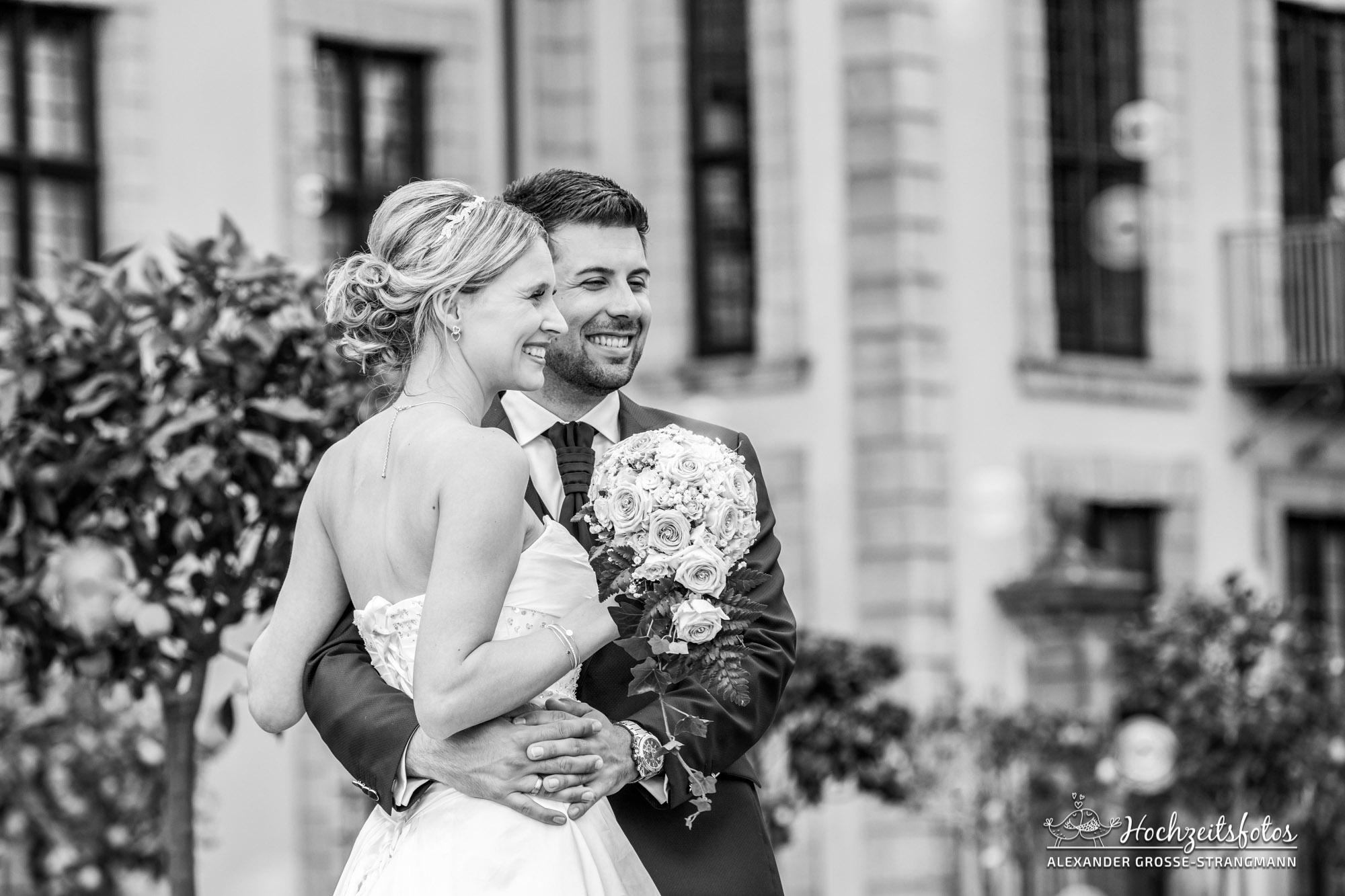Hochzeitsreportage Hannover Hochzeitsfotograf Herrenhaueser Gaerten Grosser Garten 48