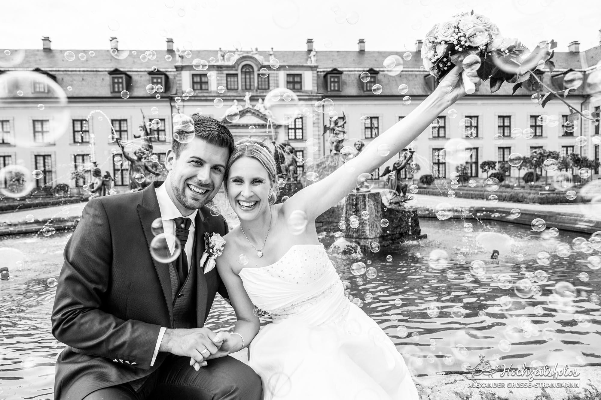 Hochzeitsreportage Hannover Hochzeitsfotograf Herrenhaueser Gaerten Grosser Garten 50
