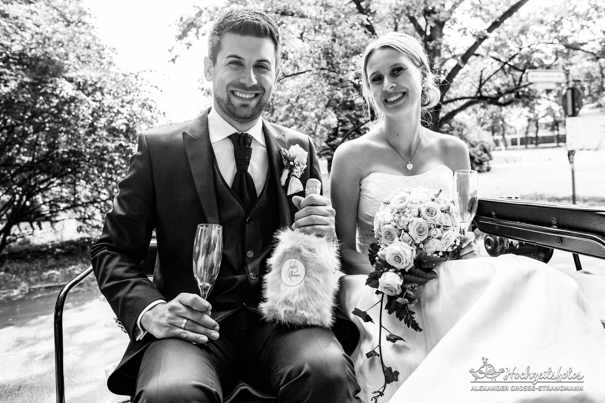 Hochzeitsreportage Hannover Hochzeitsfotograf Herrenhaueser Gaerten Grosser Garten 54