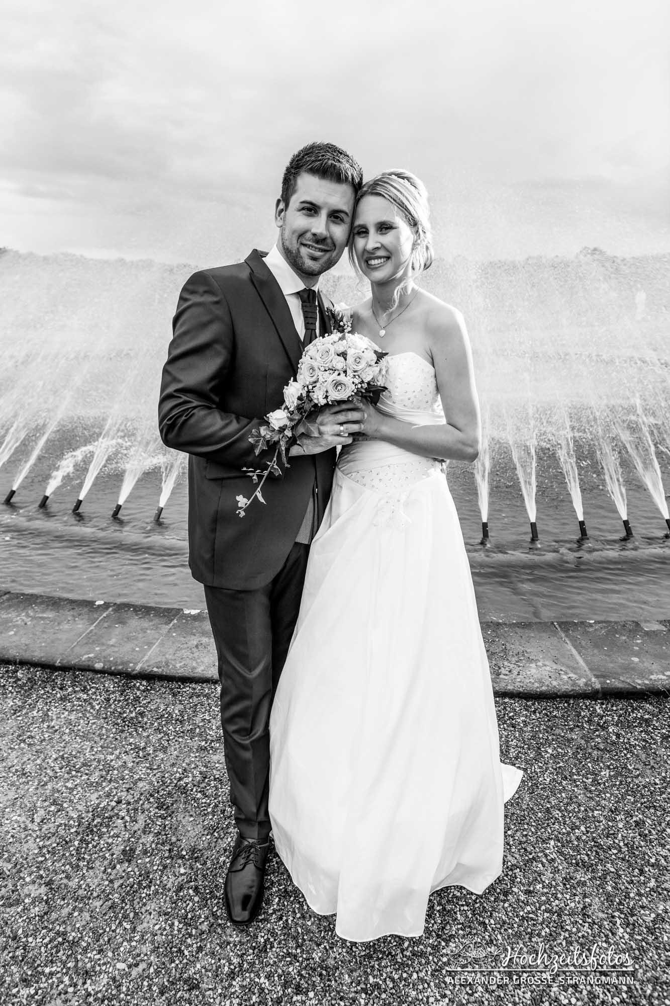 Hochzeitsreportage Hannover Hochzeitsfotograf Herrenhaueser Gaerten Grosser Garten 6