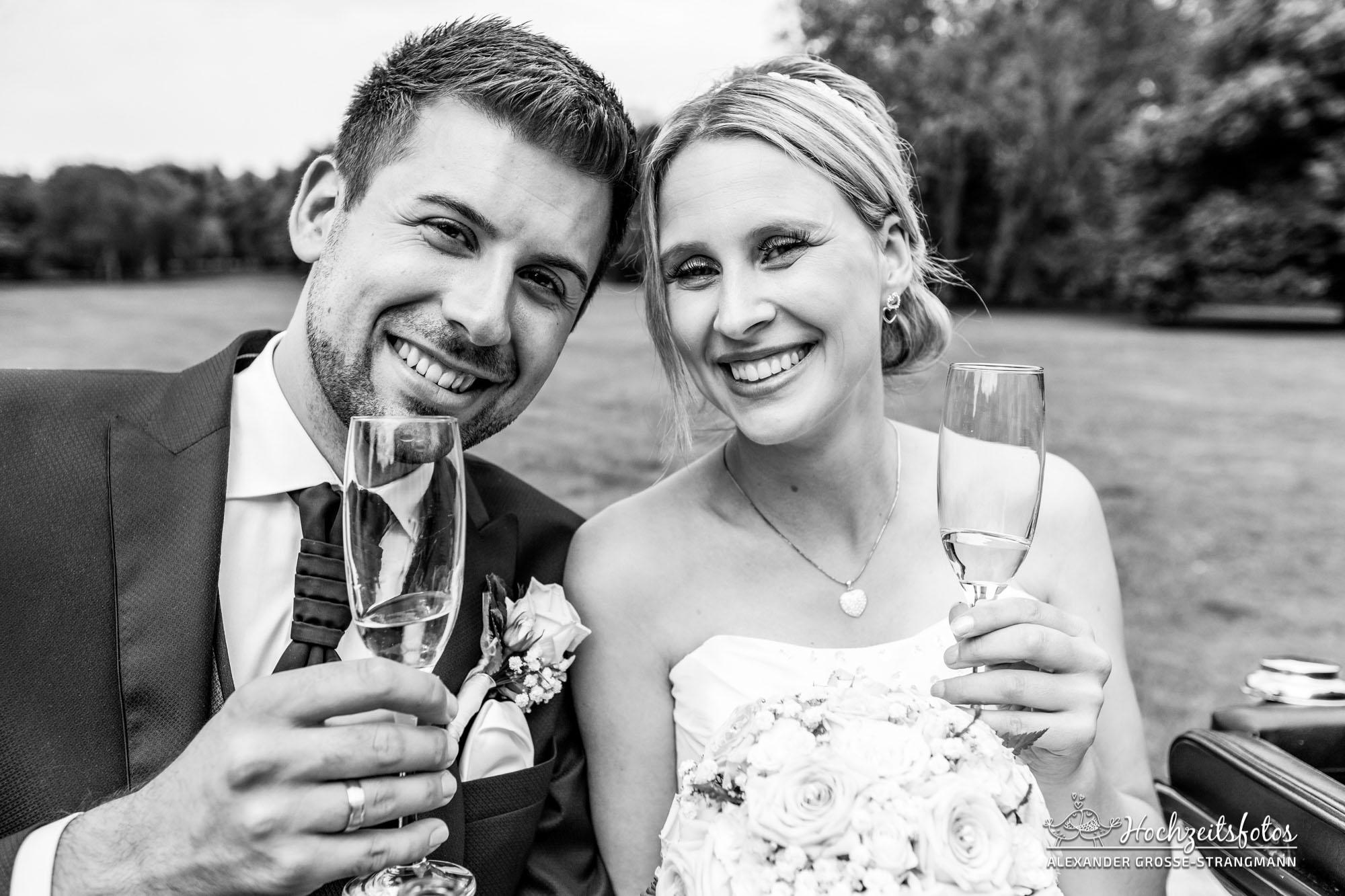 Hochzeitsreportage Hannover Hochzeitsfotograf Herrenhaueser Gaerten Grosser Garten 60