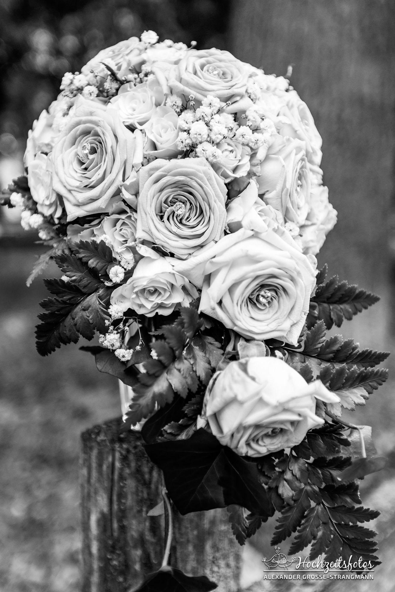 Hochzeitsreportage Hannover Hochzeitsfotograf Herrenhaueser Gaerten Grosser Garten 64