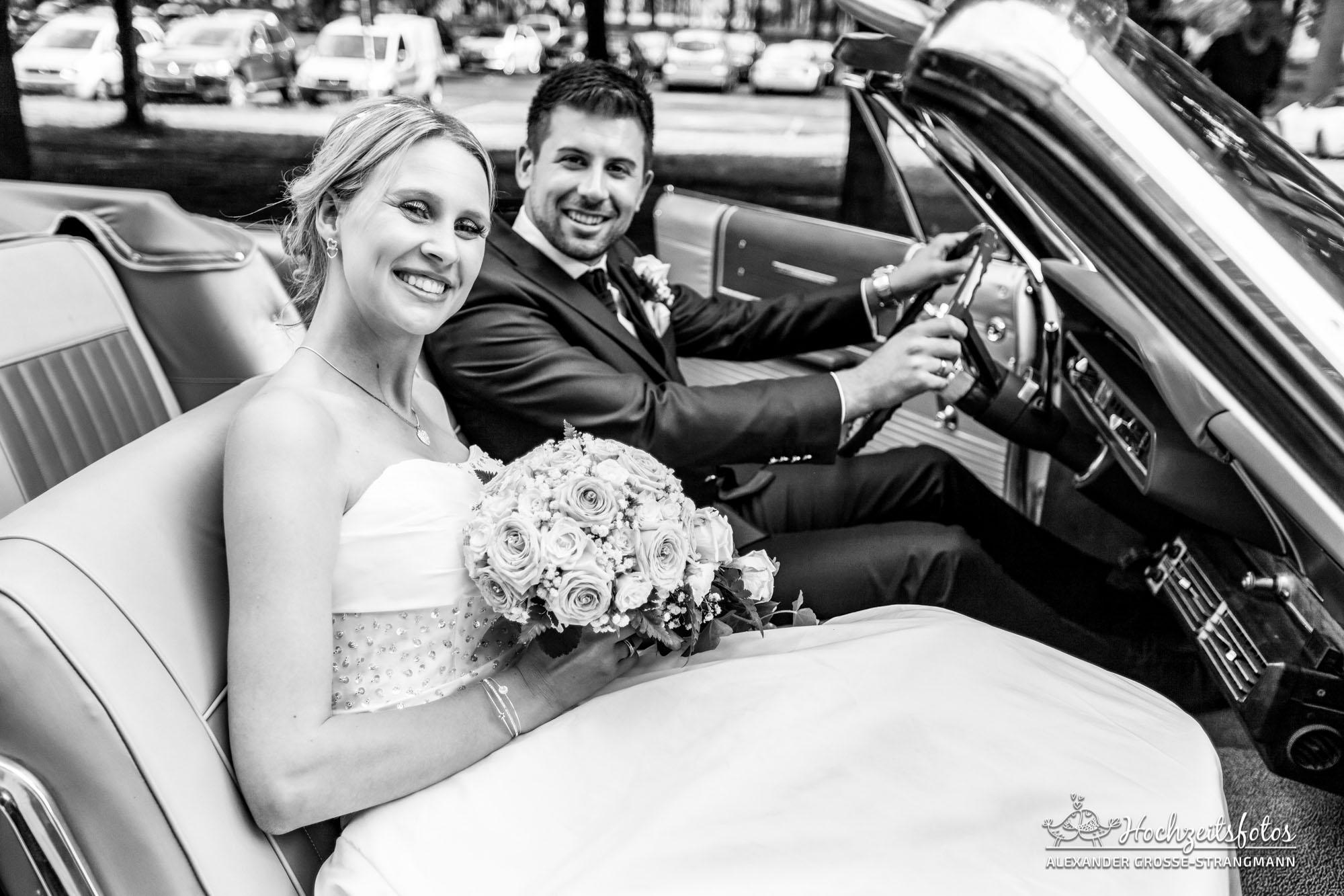 Hochzeitsreportage Hannover Hochzeitsfotograf Herrenhaueser Gaerten Grosser Garten 66
