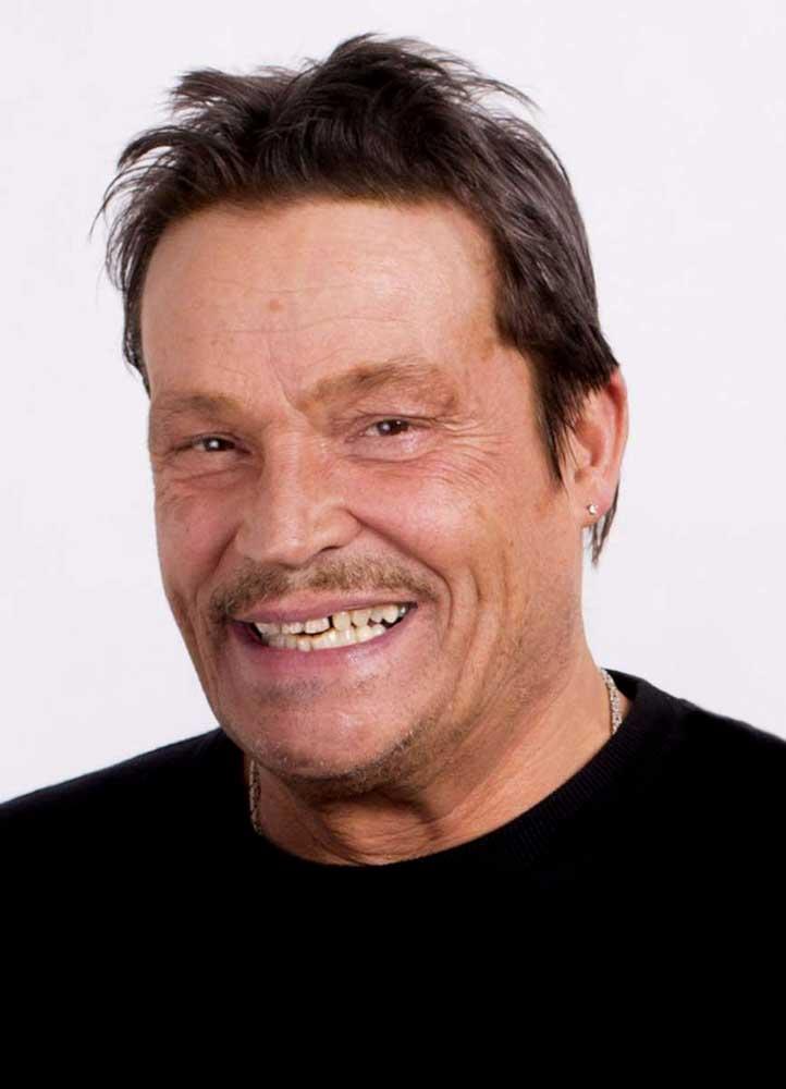 Hochzeitsvideograf Dirk Rohde