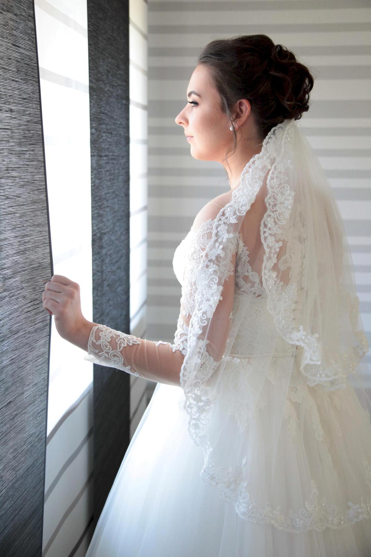 Hochzeitsfotos K & S