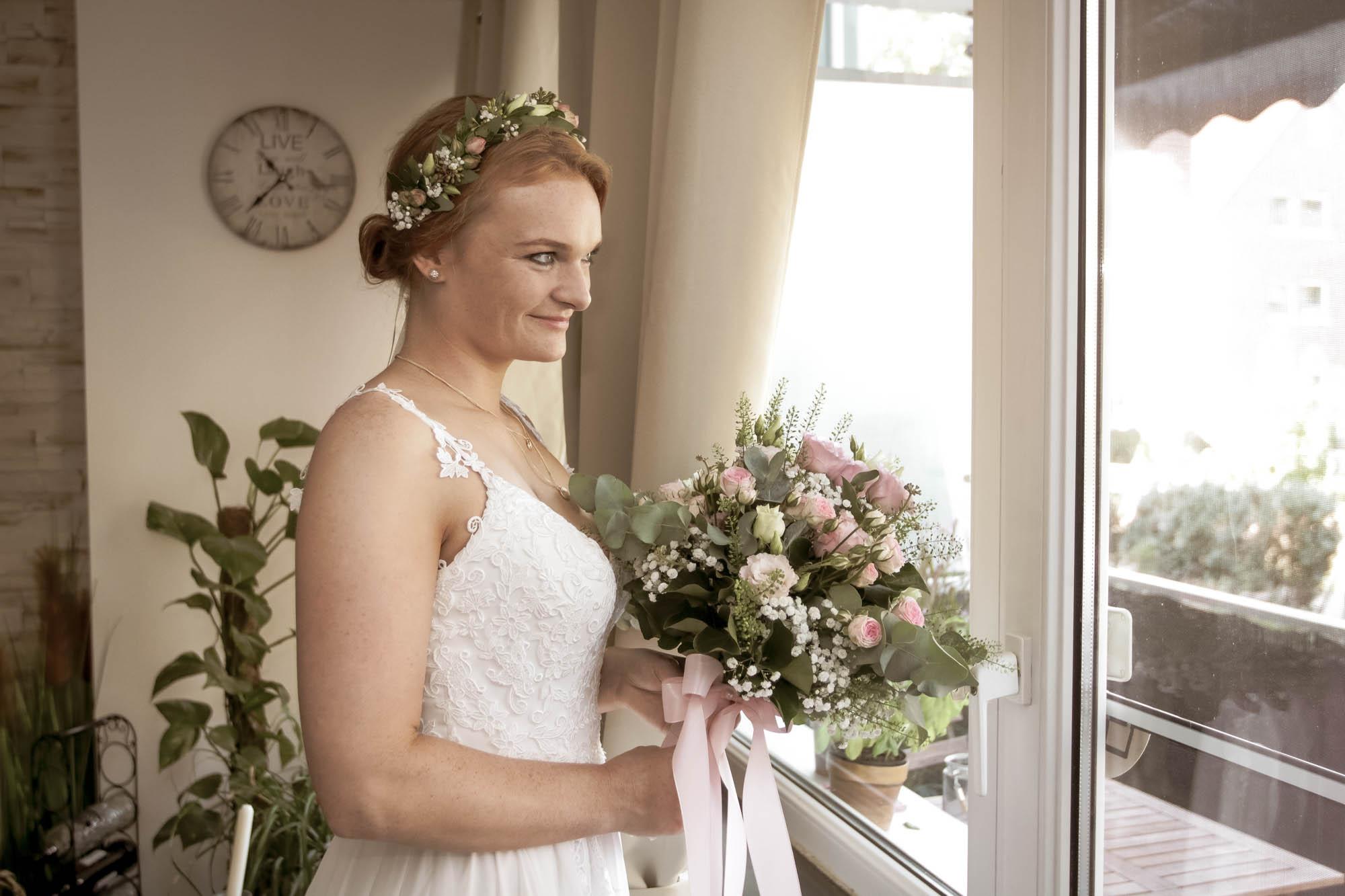 Hochzeitsfotos Hannover