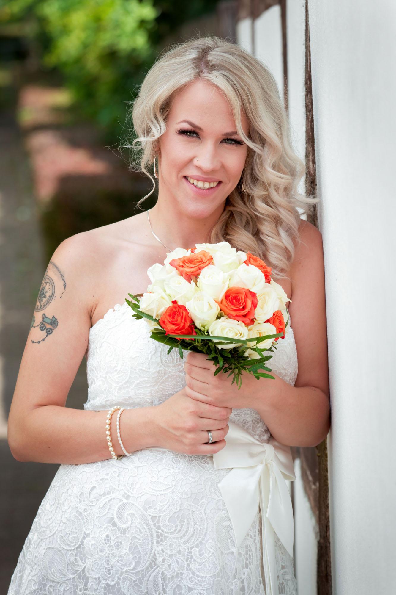 Hochzeitsfotograf Sarstedt